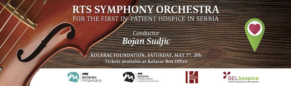 BH-koncert-Kolarac-HomeSlide-Eng