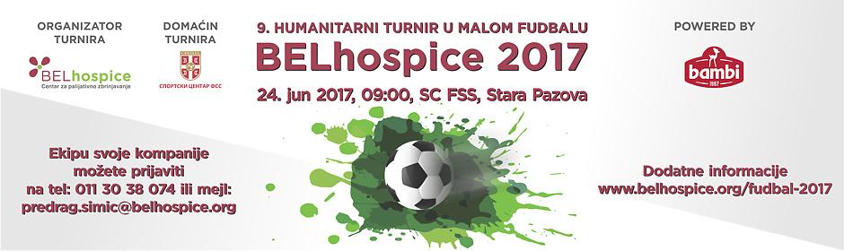 Fudbal-2017-HomePageSlide-01