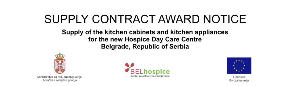 HomePageSlide-AwardNotice-04-Supply-Kitchen
