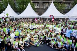 Maraton2016 za sponzorstva 2