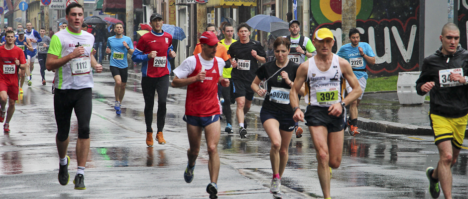 Maraton2016AnnounceSlider07