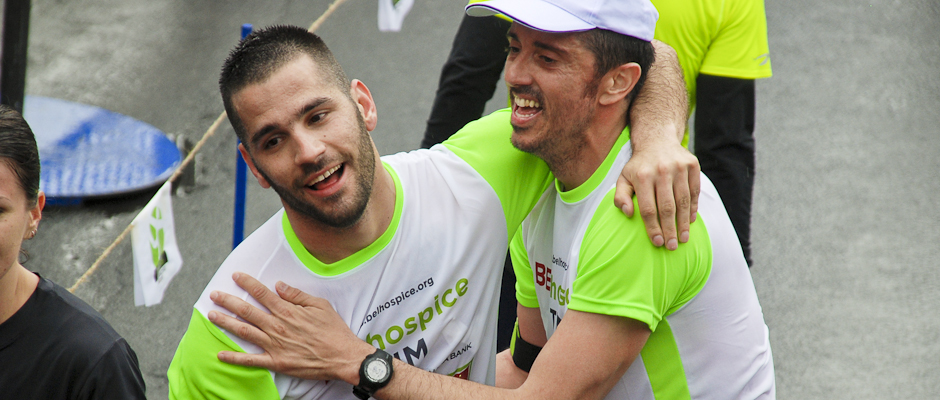 Maraton2016AnnounceSlider15