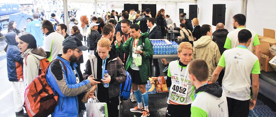 Maraton2016AnnounceSlider19