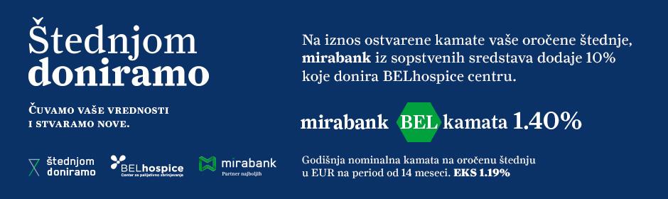 MirabankFeat