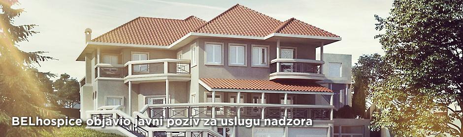 Nadzor-homepage