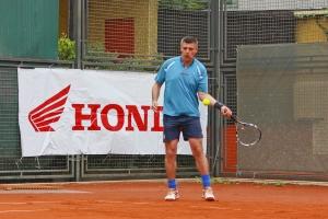 Tenis201502